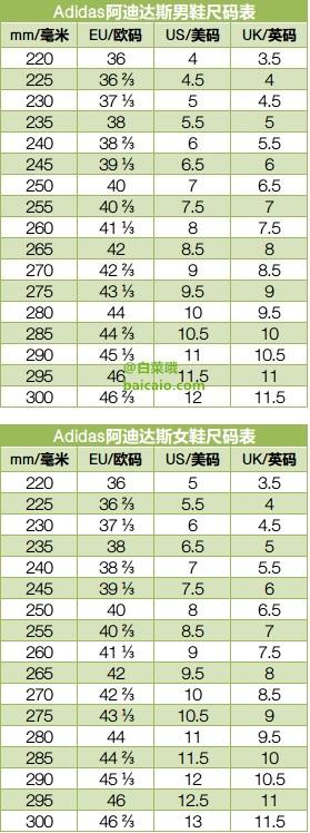 限41码,adidas Originals 阿迪达斯 三叶草 Tubular系列运动跑鞋 两色 €47.92 直邮到手¥496 国内¥1190